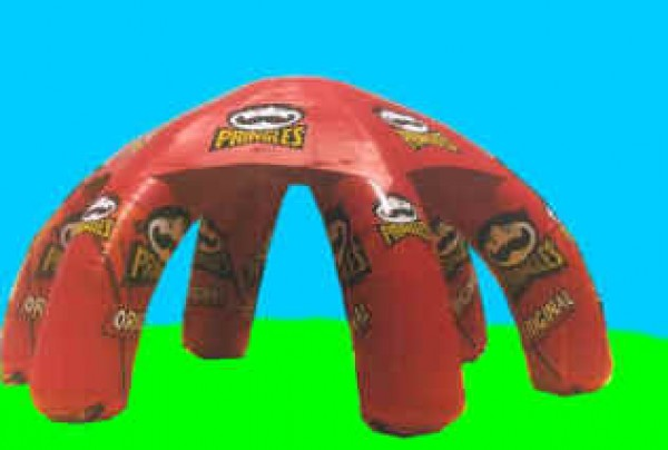Tent Inflatable